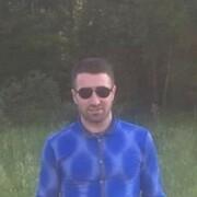 Араик, 32, г.Обнинск