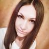 Natasha, 32, г.Красная Горбатка
