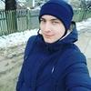 Евгений, 24, г.Калиновка