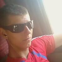 Dmitril, 21 год, Весы, Барнаул