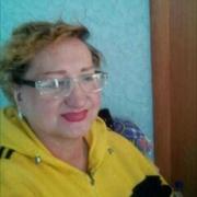 Людмила 61 Невинномысск