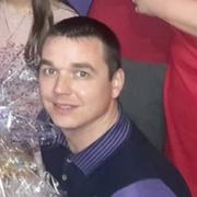 Ренат 38 лет (Скорпион) Астрахань