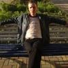 Игорь, 32, г.Целина