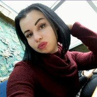 ОКСАНА, 30 лет, Рыбы, Запорожье