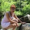 Юлия, 38, г.Барнаул