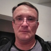 Виктор, 43, г.Феодосия