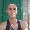 Савелий, 34, г.Константиновка