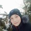 Артём, 18, г.Самара