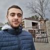 Сергей, 19, г.Сочи