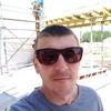 leon, 38, г.Варшава