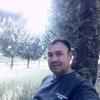 Arslan, 45, г.Стамбул