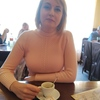 Марина, 38, г.Донецк