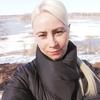 Марина, 39, г.Иваново