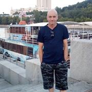 Женя, 51, г.Фролово