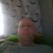 Дмитрий Евдокимов, 47, г.Псков