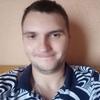 Антон Абибок, 26, г.Гомель