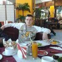 макс, 33 года, Рак, Санкт-Петербург