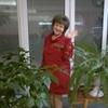 Татьяна, 57, г.Светлогорск