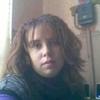 Маріанна, 30, г.Тетиев
