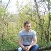 Жеkа, 35, г.Канев