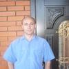 Александр, 45, г.Тульчин