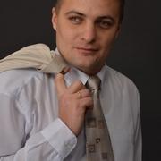 Александр 39 Зеньков