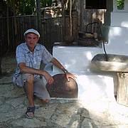 Денис 46 лет (Водолей) Щелково