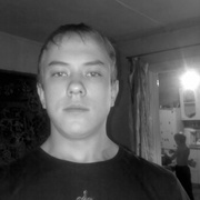 Андрей, 30, г.Чернышевск