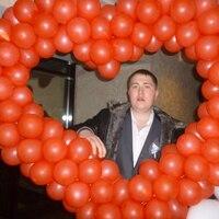 Влад, 33 года, Рак, Ноябрьск (Тюменская обл.)
