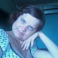 margaritka 26, 35 лет, Козерог, Питерка