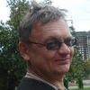 Александр, 57, г.Славянск-на-Кубани