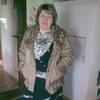СВЕТЛАНА, 55, г.Минск