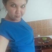 Марина, 30, г.Актобе