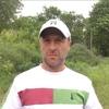 Роман, 42, г.Франкфурт-на-Майне