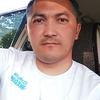 Алишер, 41, г.Бишкек