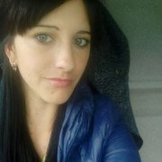 Тамара Микитенко, 24, г.Таганрог