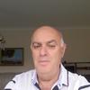 Валерий, 61, г.Пятигорск