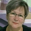 Ирина, 52, г.Улан-Удэ