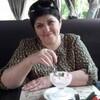 Ирина, 54, г.Горячий Ключ