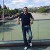 Армен, 36, г.Ставрополь