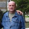 Геннадий, 53, г.Тула