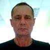 Серж, 55, г.Стерлитамак