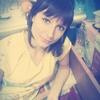 Маша, 25, Волноваха