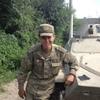 Эдуард, 23, г.Матвеев Курган