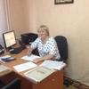 Елена, 43, г.Лельчицы