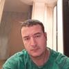 Раджаб, 31, г.Самара