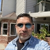 Konstantin, 40, Los Angeles