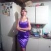 Ольга, 29, г.Мичуринск