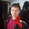 Абу Бакир, 36, г.Екатеринбург