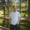 GIO, 38, г.Тбилиси